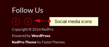 social media red pro (2)