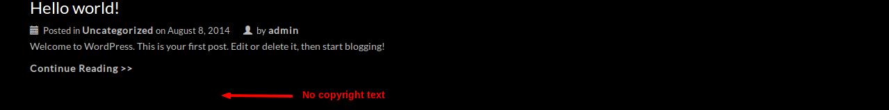 photoprofotternocopytext