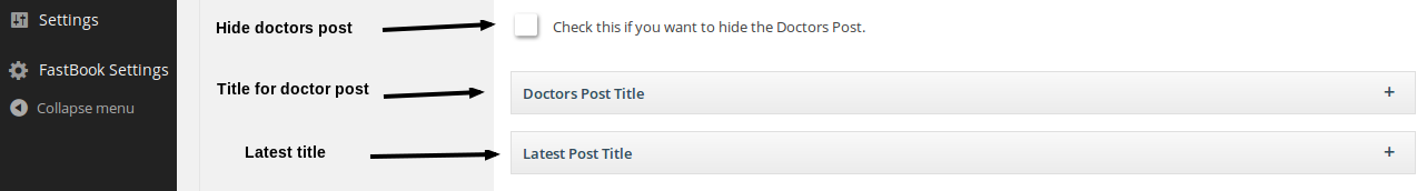 medprohomedoctitle