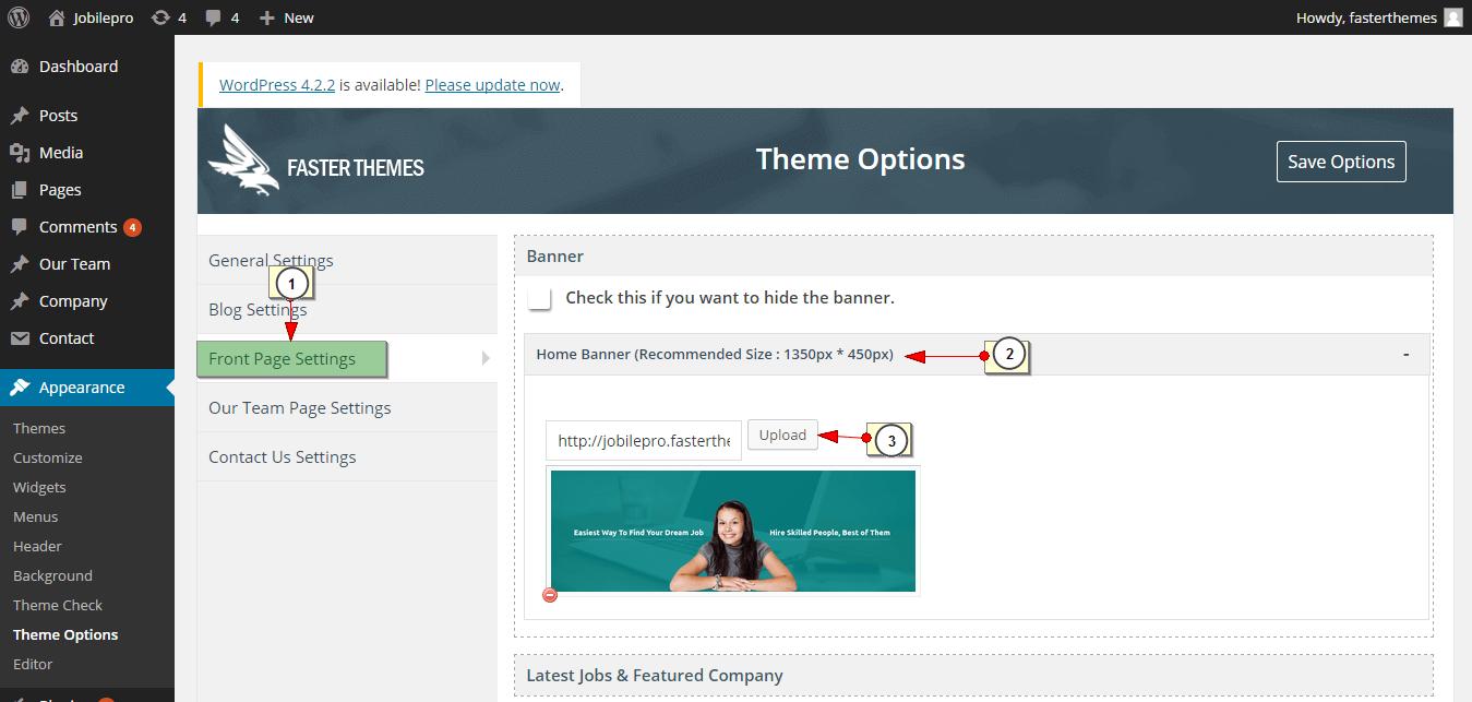 jobilepro_banner (1)