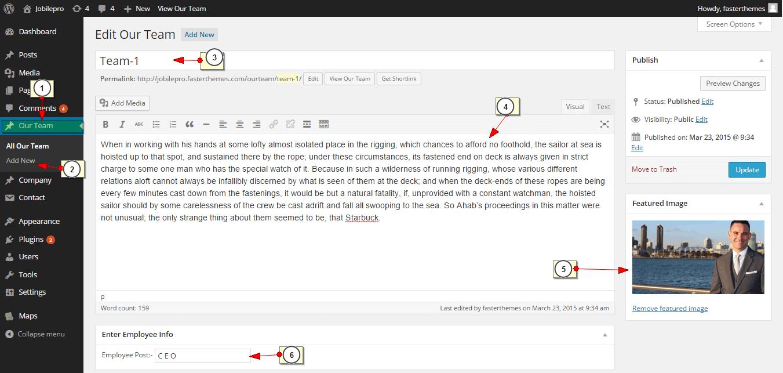 jobilepro_team (1)